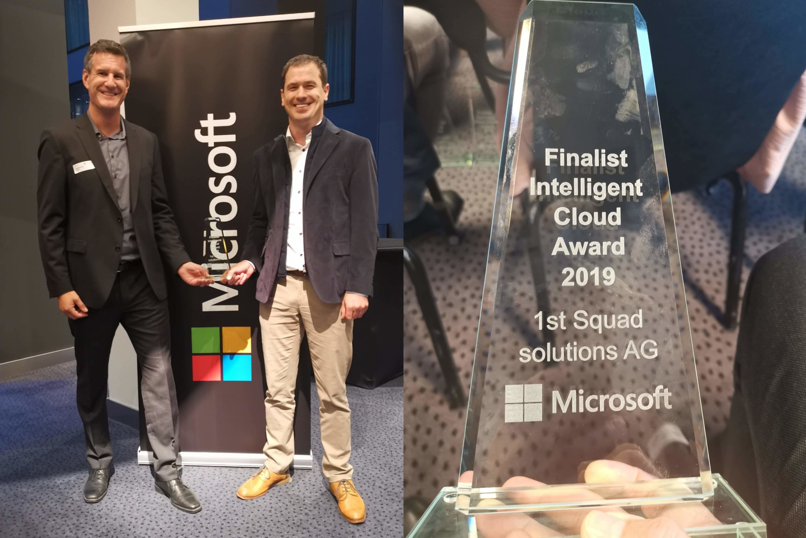 Microsoft-Finalist-Intelligent-Cloud-Award